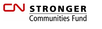 CN-stronger-communities-fund