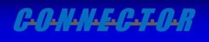 Connector logo_Page_1 compressed