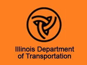 Idot logo 2