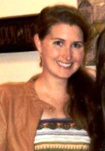 Jane Wilberding
