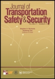 Journal of Transportation Safety