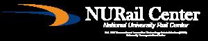NuRail Logo