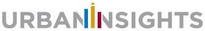 logo-urban-insights