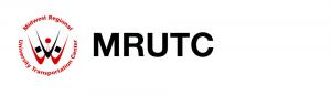 mrutc-banner