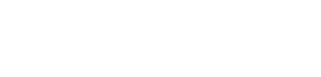 UIC University of Illinois at Chicago Urban Transportation Center College of Urban Planning & Public Affairs